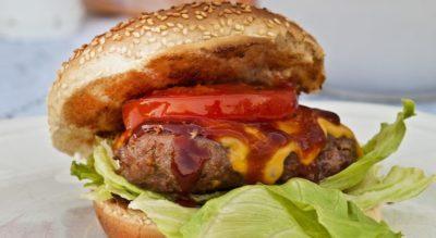 JOLLY - burger-jolly-min.jpg