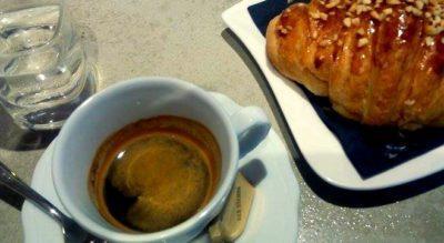 JOLLY - caffe-jolly-min.jpg