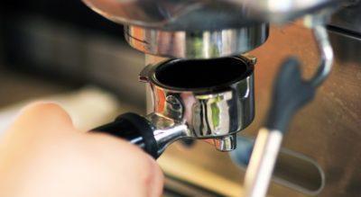 JOLLY - cappuccino-jolly-min.jpg