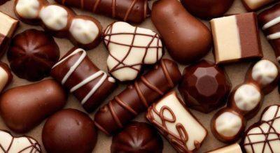 JOLLY - chocolate-jolly.jpg