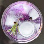 JOLLY - cocktail-jolly-min.jpg
