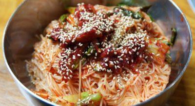 JOLLY - corean-food-jolly-min.jpg