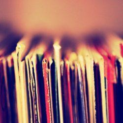 JOLLY - dischi-jolly.jpg