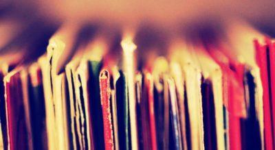 materiale-resistente-dischi