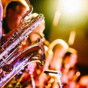 torino musica dal vivo e concerti
