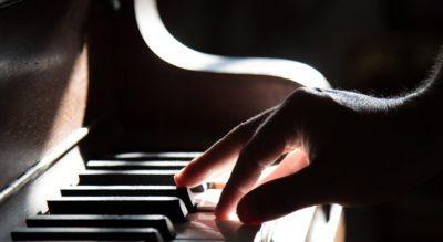 note di casa - estate in casa - jolly musica