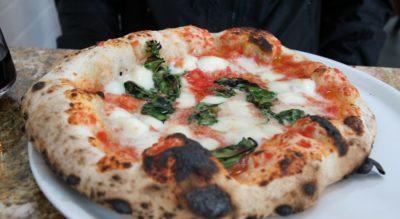 JOLLY - jolly-pizza-napoletana-min.jpg