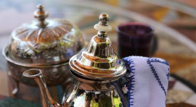 JOLLY - jolly-tea-morocco-min.jpg