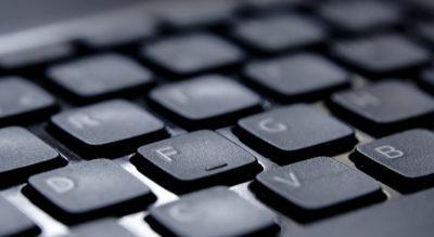 alex-gbc-tastiera.jpg