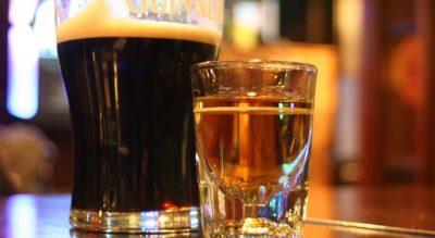 JOLLY - pub-beer-jolly-min.jpg