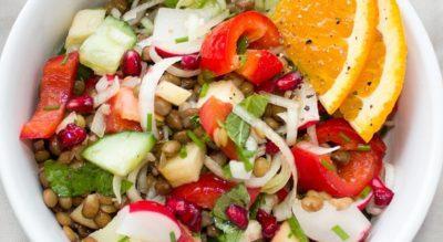 JOLLY - salad-jolly-min.jpg