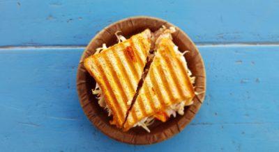 JOLLY - simple-toast-jolly.jpg