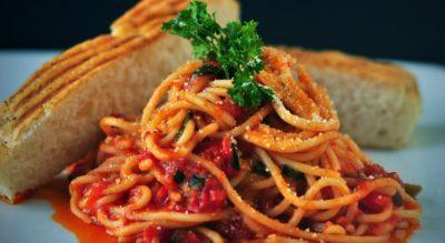 JOLLY - spaghetti-jolly-min.jpg