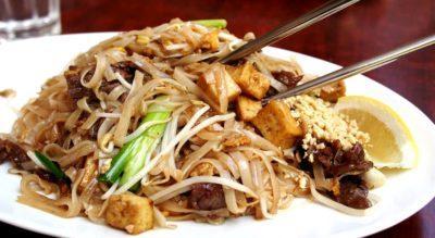 JOLLY - thai-food-JOLLY-min.jpg