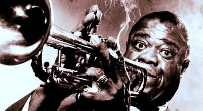 Jazz-Club - jazz-armstrong-torino-min.jpg