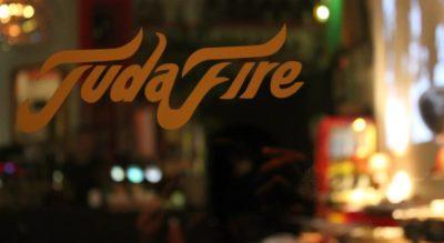 Judafire - judafire3-min.jpg