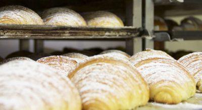 L-Arte-del-Croissant - ARTE-CROISSANT-min.jpg