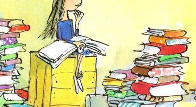 La-Libreria-dei-ragazzi - La-libreria-dei-ragazzi_dahl-min.jpg