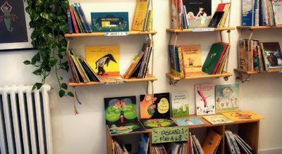 Le-altalene - libreria-bambini-torino.jpg