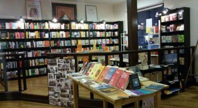 Libreria-Borgo-San_Paolo - borgo-san-paolo1.jpg