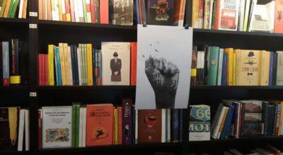 Libreria-Borgo-San_Paolo - borgo-san-paolo2.jpg