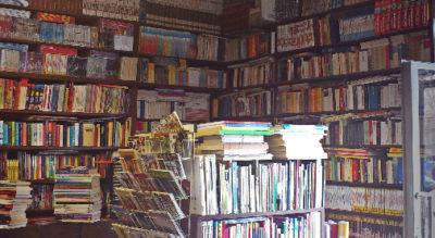 Libreria-PrimiEroi - libreria-primi-eroi-torino-1.jpg