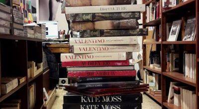 Libreria_Angolo_Manzoni - libreria-angolo-manzoni-1.jpg