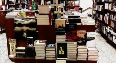Libreria_Angolo_Manzoni - libreria-angolo-manzoni-2.jpg
