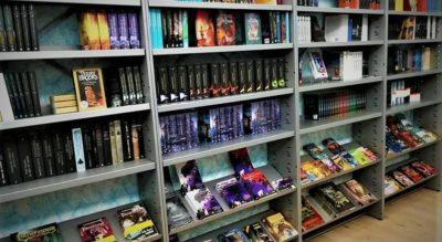 Libreria_VecchiNuoviMondi - libreria-vecchi-e-nuovi-mondi-torino-2-min.jpg
