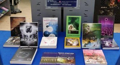 Libreria_VecchiNuoviMondi - libreria-vecchi-e-nuovi-mondi-torino-min.jpg