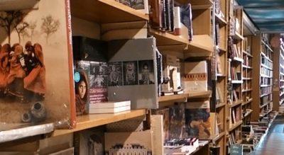 Mercurio - Libreria-mercurio-torino-min.jpeg