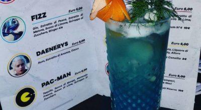 Moba - moba-cocktail.jpg