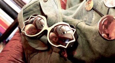 Ocularium - occhiali-ocularium.jpg