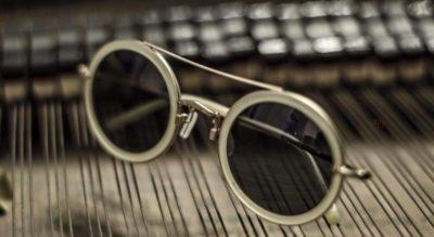 Ocularium - ocularium-glasses.jpg