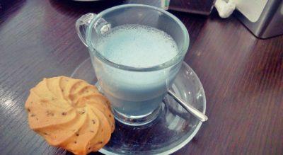 Officina-caffè - officina-del-caffè-2.jpg