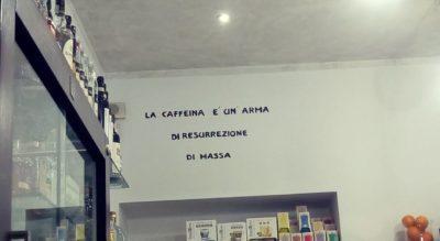 Officina-caffè - officina-del-caffè-3.jpg