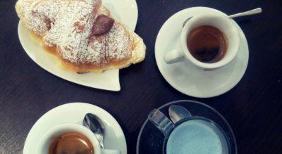 Officina-caffè - officina-del-caffè.jpg