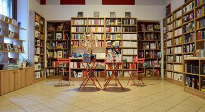 Pantaleon - libreria-pantaleon-torino-1.jpg