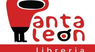 Pantaleon - libreria-pantaleon-torino-3.jpg