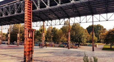 Parco-Dora - torino-kappa-futre.jpg