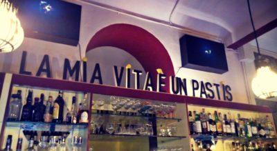 Pastis - Pastis-Torino.jpg