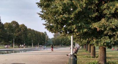 Piazza-dArmi - piazza-armi-viale.jpg