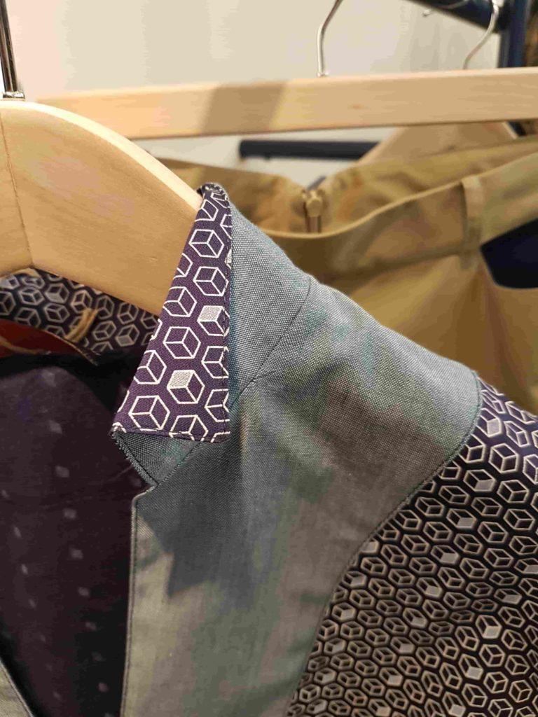 Saldi: guida per fashioniste ai negozi più interessanti di