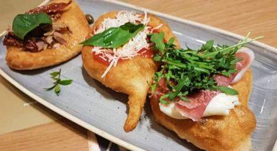 Pizzeria-da-zero - pizzeria-da-zero-torino-2.jpg