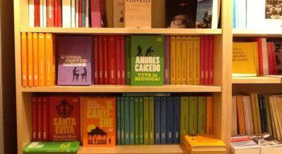 Ponte-sulla-Dora - libri-jolly-ponte-sulla-dora.jpg