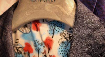 Raffaelli - raffaelli5.jpg