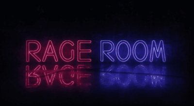 Rage-room - rage-room-torino-1.png