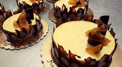 Raspino - rsapino-torte1-min.jpg