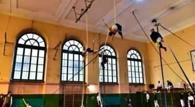 Reale-società-ginnastica - reale-società-ginnastica-circo.jpg