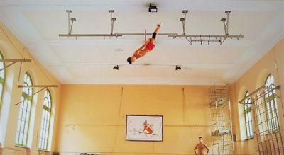 Reale-società-ginnastica - reale-società-ginnastica-jump.jpg